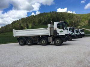 vichard freres camion 8x4jpg Camions 8x4