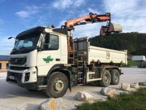 camion-grue-vichard-freres-tp-grand-est-haute-marne-52